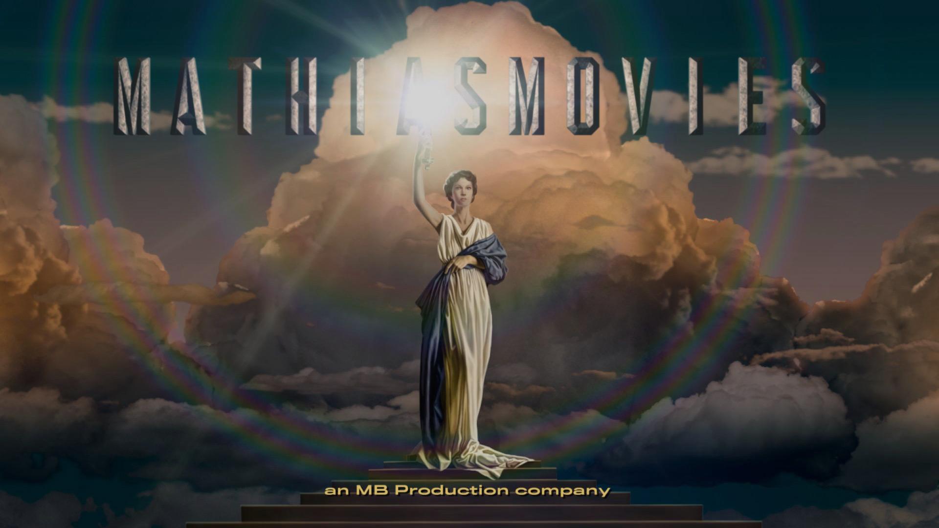 Mathias Movies